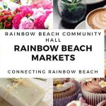 Rainbow Beach Markets